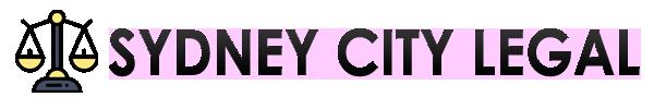 Sydney City Legal